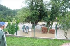 poplave2014-004