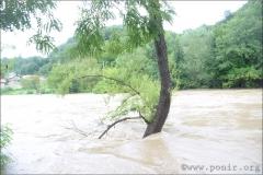 poplave2014-005