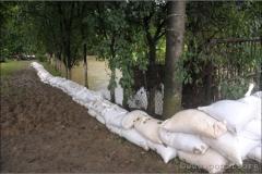 poplave2014-014