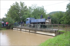 poplave2014-015