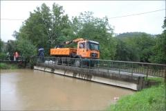 poplave2014-020