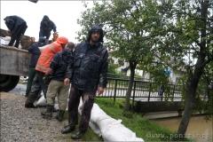 poplave2014-023
