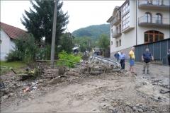 poplave2014-055