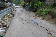 poplave2014-056