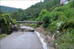 poplave2014-060
