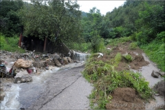 poplave2014-061