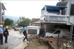 poplave2014-066