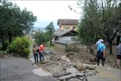 poplave2014-072