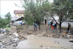 poplave2014-074