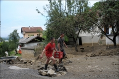 poplave2014-078