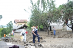 poplave2014-079