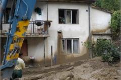 poplave2014-083